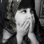 Rompre le Ramadan