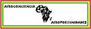 Afroconciencia