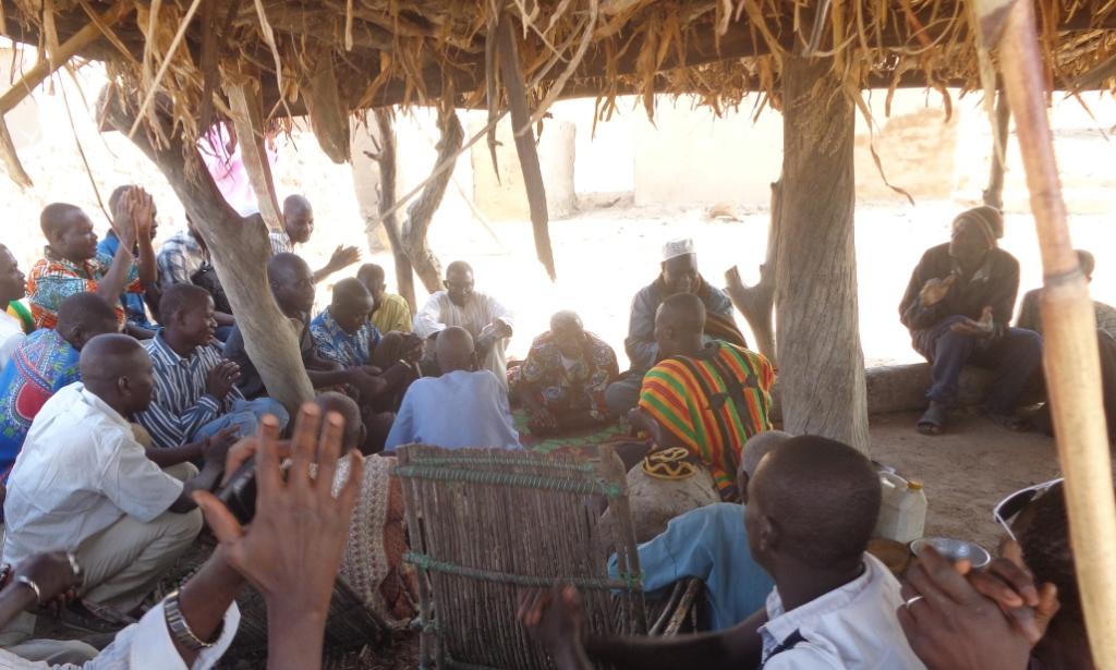 Photo Zembalacultur/ celebration Pougpousôm